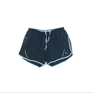 Women's Nike Athletic Running Shorts